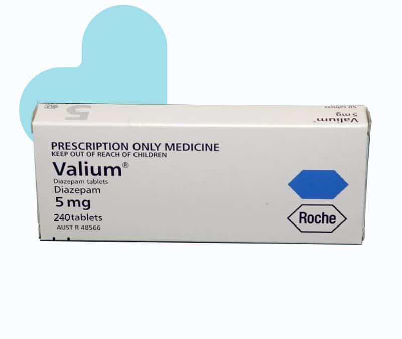 Valium for sale onlineuk