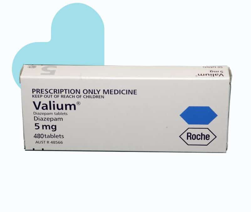 buy valium 480 tablets