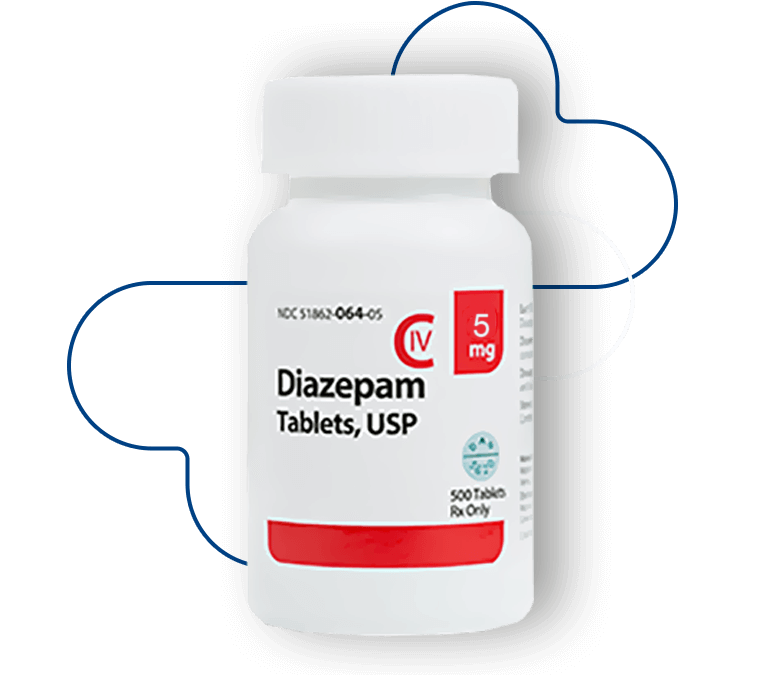 buy diazepam uk 5mg