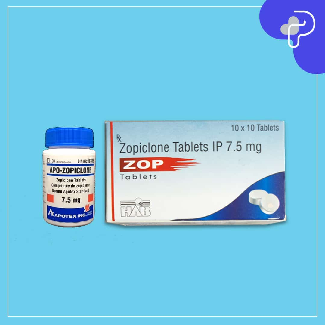 buy zopiclone online uk only