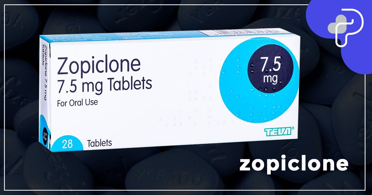 "safe place to buy zopiclone If you're checking out ""safe place to buy zopiclone"", you're in the right place. Now you'll be able to get Zopiclone online from our store. Ditch checking out your drug on every occasion and ditch missing a dose! Zopiclone is a terribly important drug and if your doctor prescribed it to you, we perceive how it might be irritating if you cannot get your dose. Pharmastores How many times did you miss a dose of your medication because you didn't find it? Never be worried again about getting your drugs, you will never miss a dose, pharmastores promises you next day delivery. Easy and quick access to your needed medications. Get zopiclone tablets at the best price, Cheap and fast delivery. Sleeping pills and minor tranquilizers What do you know about Sleeping pills and minor tranquilizers? Sleeping pills and minor tranquilizers are medications prescribed for anxiety and sleeping difficulties. They include: ● Drugs for both anxiety and sleeping problems such as benzodiazepines ● drugs for treatment of anxiety only ● drugs used for sleeping difficulties only These categories of drugs are sedatives. This means that they calm down your body and brain. They work on CNS and this affects directly breathing, heart work and other processes. These drugs are also called hypnotics and anxiolytics. How could sleeping pills and sedatives help me? Pharmastores is your safe place to buy zopiclone. If prescribed and used accurately as it, these drugs ● Help you feel calm and rested ● Help you with your anxiety symptoms ● Help you with your insomnia, if you have problems falling asleep or maintaining your sleep Remember it's not a cure for insomnia or anxiety, they help manage your symptoms without eradicating the original reason. Who can use sleeping pills? Sleeping pills and minor tranquilizers are critical drugs. The guidelines say that you can take sleeping pills and sedatives only: ● If you have severe insomnia that is affecting badly your day-to-day life ● If you tried non-medication ways of treatment, and found it not suitable or didn't make a difference Zopiclone versus Benzodiazepines If you are searching for zopiclone, here is a safe place to buy zopiclone and here you will find your needed data for using it. Zopiclone is a non-benzodiazepine drug used as hypnotic and is one of a category referred to as the ""Z-drugs."" Insomnia is a medical condition which has a great bad impact on one's life. Bad mood, decrease in occupational productivity, physical harm from accidents as well as worsening other medical conditions are potential problems. Main therapy for insomnia for a long time was the benzodiazepines category of drugs, but it has been causing a lot of problems. Z-drugs overcome the disadvantages of benzodiazepines, as Z-drugs have significant hypnotic effects by reducing sleep latency and improving sleep quality. oral benzodiazepines guarantee hypnosis and sedation but it invariably alter sleep structure, reduce deep sleep, and cause dependence, tolerance, and withdrawal symptoms. The ideal anti-insomnia drug should be potent sedative during the night without causing the same residual effect during the daytime. Benzodiazepines cause the risk of these daytime effects such as impairment of cognitive and psychomotor function. In contrast, Z-drugs possess shorter duration of action and half-life, do not disturb overall sleep structure, and cause less residual sedative effects during daytime hours, making them more suitable than benzodiazepines. Before taking zopiclone ● Tell your doctor thoroughly about your health condition ● Inform your doctor if you have kidney dysfunction, liver dysfunction or heart disease ● Tell your doctor about every drug you use including prescription drugs, non prescription drugs and herbal remedies ● Don't begin or cut any drug without your doctor's permission ● Read the instructions of the package leaflet carefully How to take zopiclone If prescribed: ● Use zopiclone when needed, try first to fall asleep naturally, if you failed, take your dose ● Take your dose directly before bed time ● Don't take more than your prescribed dose ● Use the whole tablet, never divide or crush it ● Take your tablet with plenty of water ● Take your tablet with or without food Insomnia is a very common disorder which affects life, it could make you irritated, have low energy or feel depressed. Pharmastores a safe place to buy zopiclone. Buy zopiclone online simply and quickly."